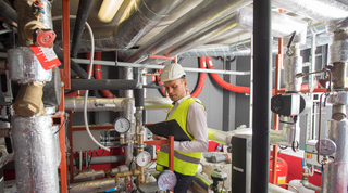Selecting the right HVAC system