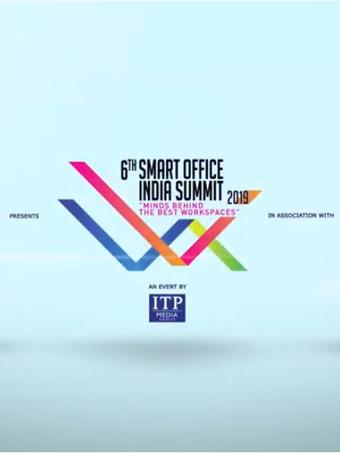 Smart Office Summit