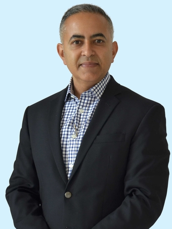Tata Realty And Infrastructure Limited Appoints Ritesh Sachdev As Senior Vice President And Head- Commercial Leasing And Asset Management