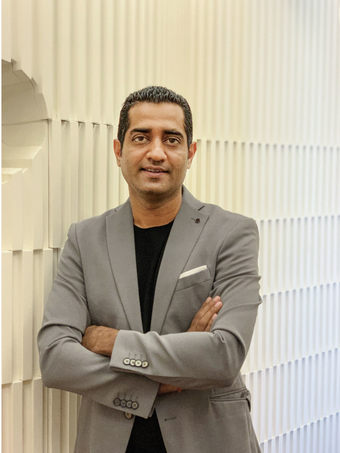 In conversation with Ashok Kularia, MD, ANJ Group