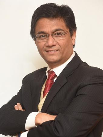 In conversation with Barun Pal Chowdhury, Director- Design and Build, Shapoorji Pallonji & Company