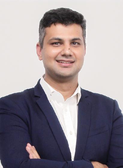 Akshay Lakhanpal