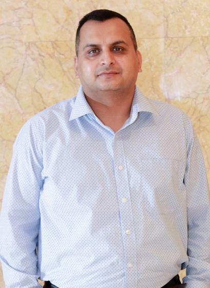 Kapil Khera