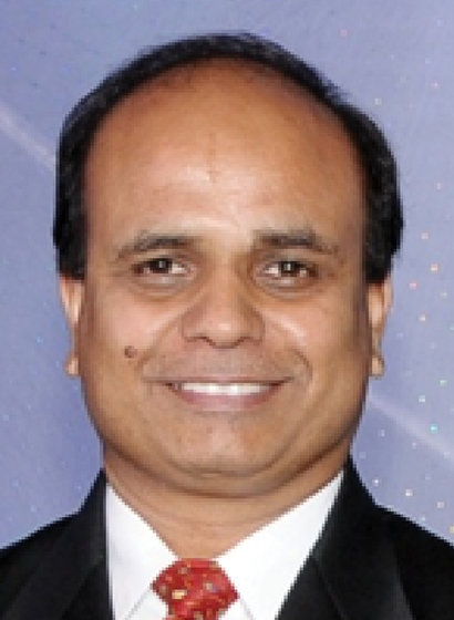 Praveen Upadhyay