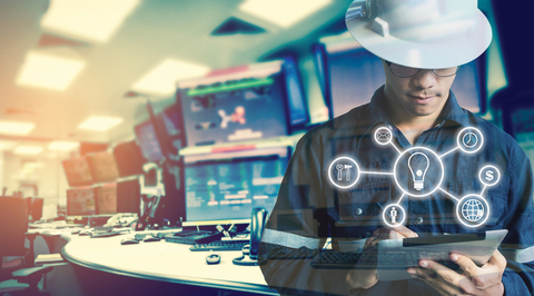 Benefits of deploying building automation systems