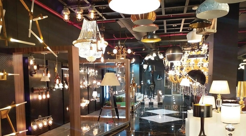 BuildTrack automates Jaquar's customer orientation centres