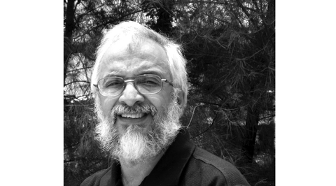 Exploring the the multi-sensory and multi-dimensional aspects of space - Shirish Beri, Shirish Beri & Associates, Kolhapur