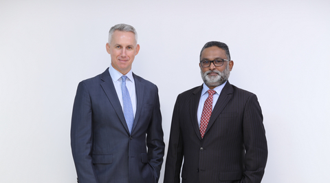 Colliers International acquires a controlling interest in Synergy Property Development Services