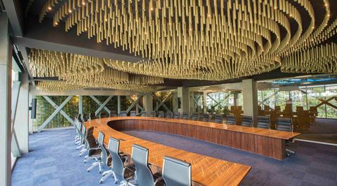 Narsi Group unveils its next-gen, state-of-the-art factory at Turbhe, Navi Mumbai