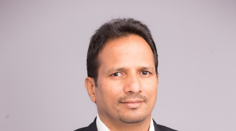 Madhusudhan G, Sumadhura Group on 'How Indian real estate sector will shape in 2020'