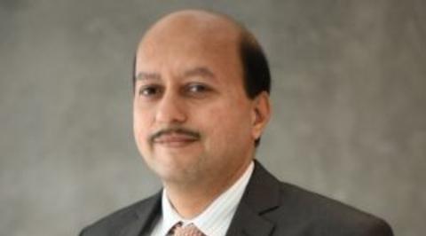 In conversation with Sameer Joshi, AVP - Marketing (B2B), Godrej Interio