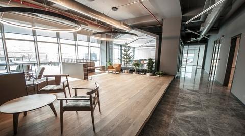 HKS 1835 set to revolutionise wooden flooring in India