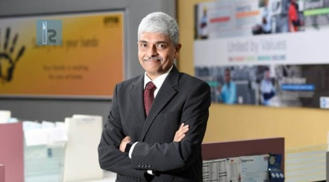 Interview: Sebi Joseph, President, Otis India on 'Vertical transport systems'