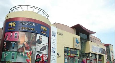 Prestige Group plans to develop six malls