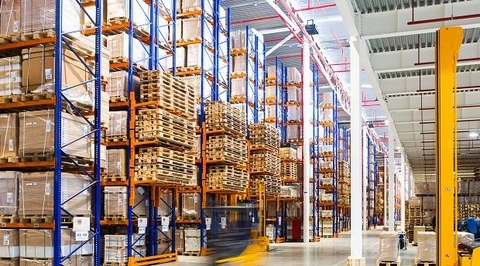 Colliers Research: Industrial and warehousing sector sees Rs 254-billion investment in 2 years