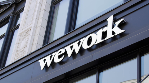WeWork India expands operations in Mumbai and Bengaluru