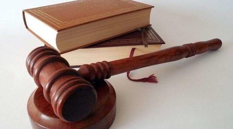 CII suggests 12 alternative ways to decriminalise business and economic laws