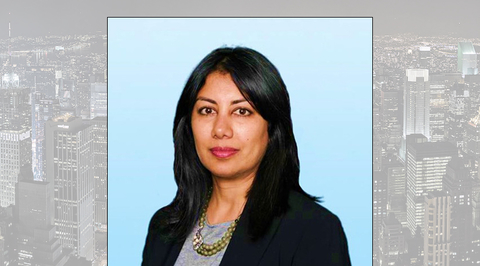 '2020 CRE Retail Predictions' by Anjee Solanki, Colliers