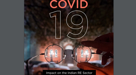 COVID-19: Will it reset the Indian Real Estate sector?