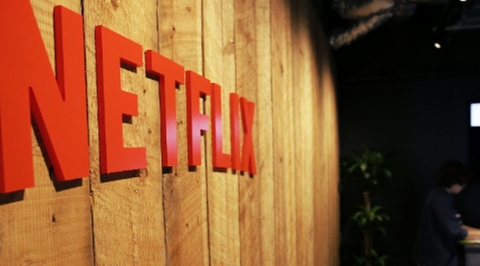 Netflix rents 8,860 sq ft office space from WeWork in Mumbai