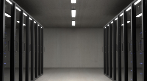 Yotta Infrastructure inaugurates Asia's largest and world's second-largest data center at Navi Mumbai