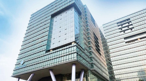 The Guardians Real Estate Advisory buys office in ONE BKC, plans to make it their HO