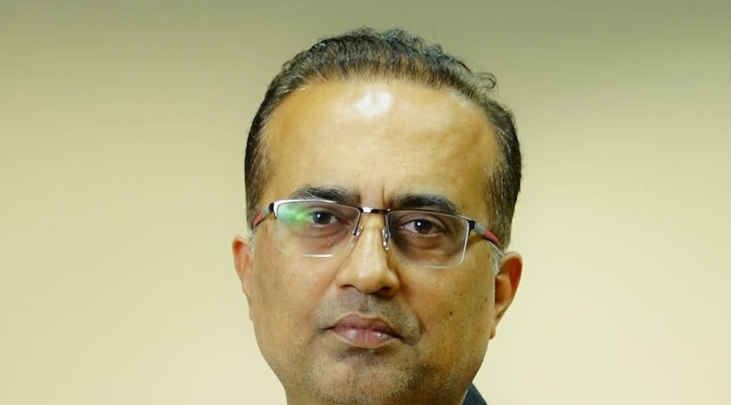 Yotta Appoints industry veteran Manish Israni as head of IT operations & CIO