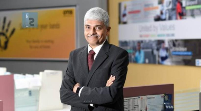 Interview: Sebi Joseph, President, Otis India on 'Vertical transport systems'