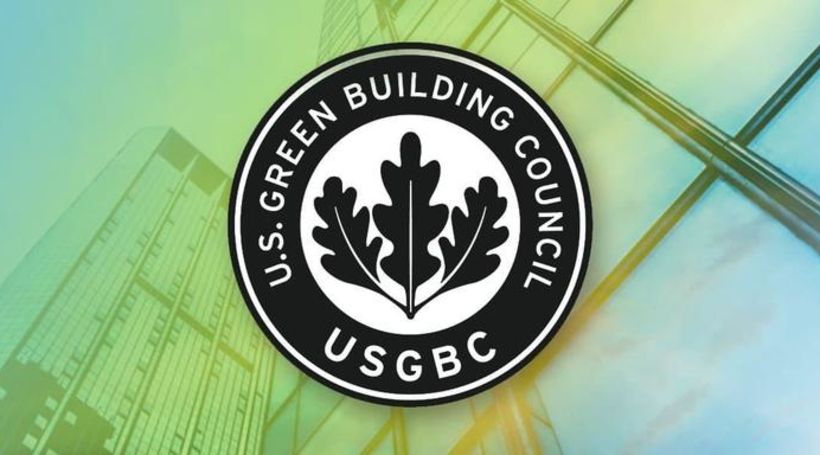U.S. Green Building Council announces 2020 Greenbuild Leadership Awards in India