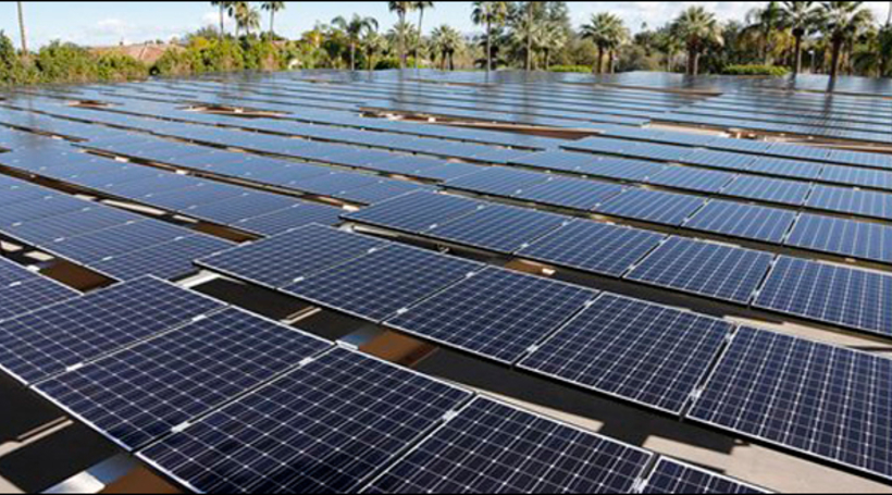 Tata Power expands rooftop solar service to 90 cities across India
