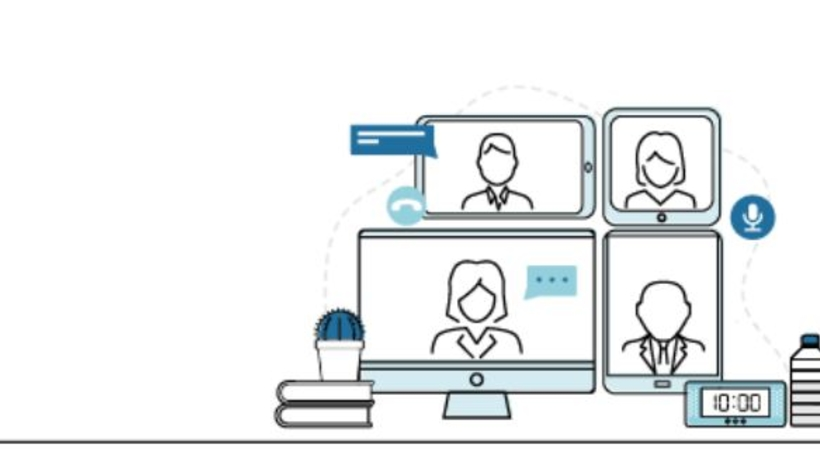 Video Conferencing Guide for Remote Work