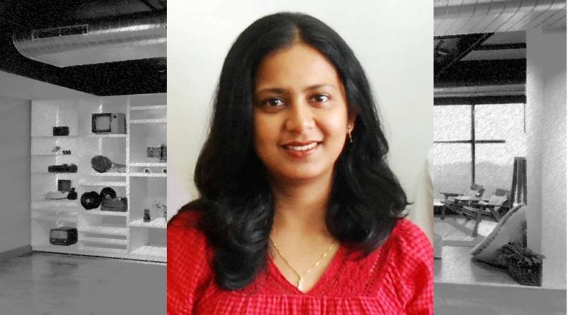 In conversation with Shaon Sengupta, director, Edifice Consultants