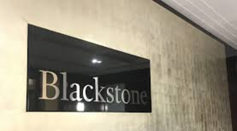 Prestige group in advance talks with Blackstone to sell commercial assets that includes 15 million sqft of workplace and malls.