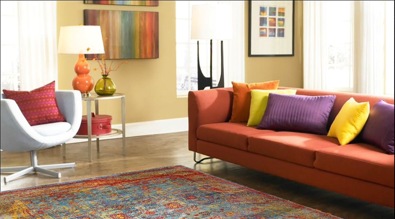Carpets, Carpet Couture, Rugs, Flooring option