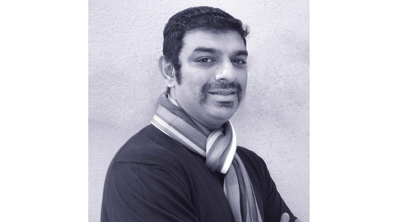 Interview, Sathya Raj, Raj Consultants, Bangalore