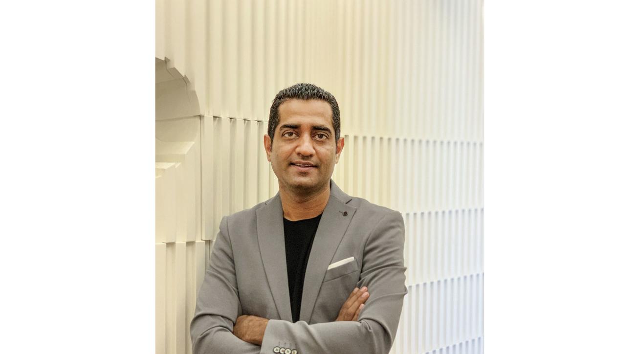 ANJ', Design build, Ashok Kularia