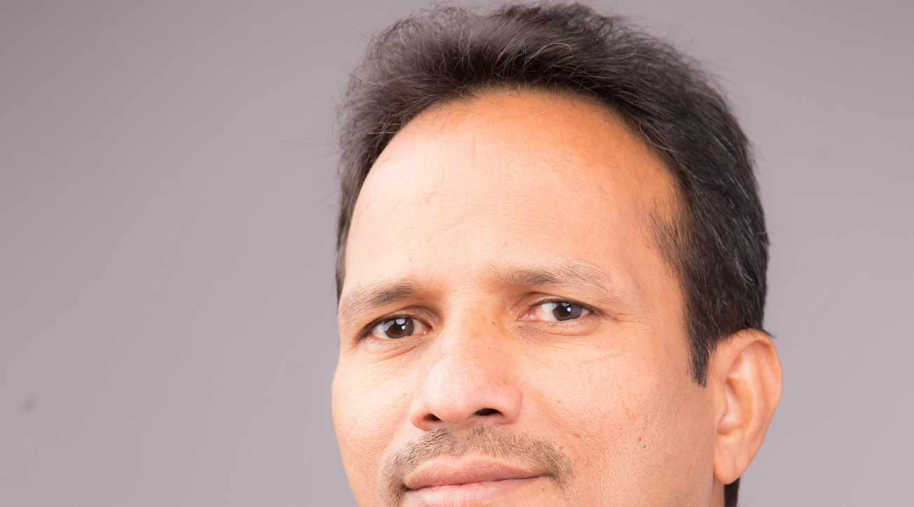 Madhusudhan G, Sumadhura Group, Proptech, Indian real estate, Real estate, Future of work, Blockchain Technology, Augmented BI Tools, IoT, Virtual Reality, Chatbots, Customer Relationship Management, Technology