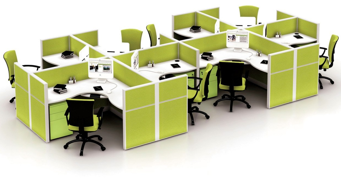 AFC Systems, Modular furniture, Furniture, Office furniture, Performace, Quality, Manoj Tomar, Founder