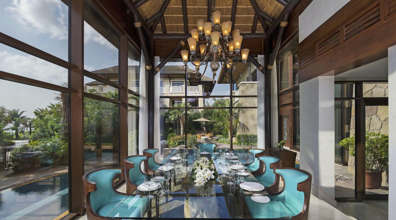 interior design industry in india usa