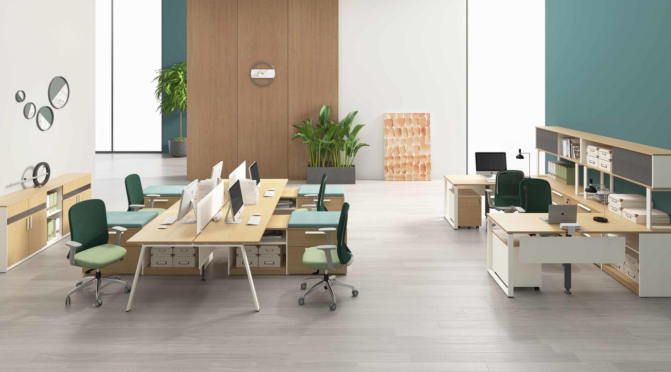 Sunon, Sunon global, Furniture, Office furniture, Ergonomics, Misconceptions, Myth, Busted