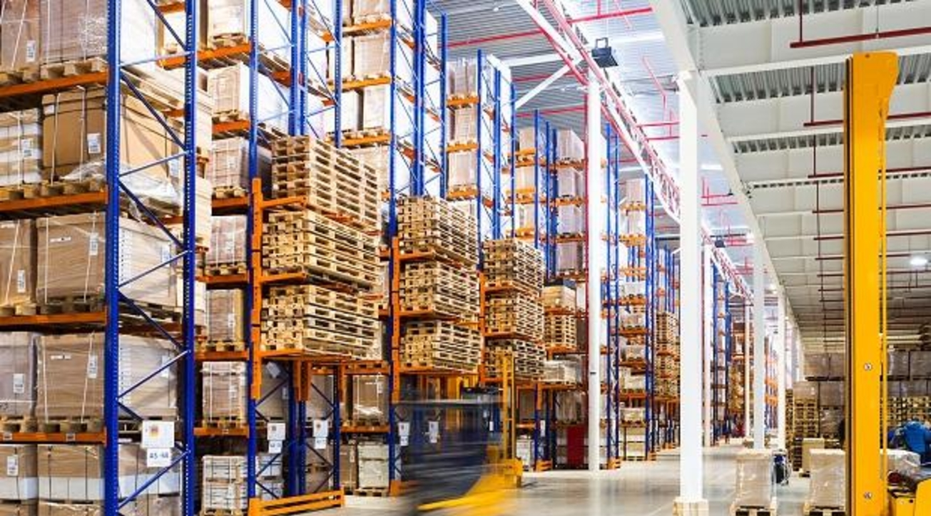 Colliers International, Colliers Research, India, Warehousing, Industry, Investment, Inflow