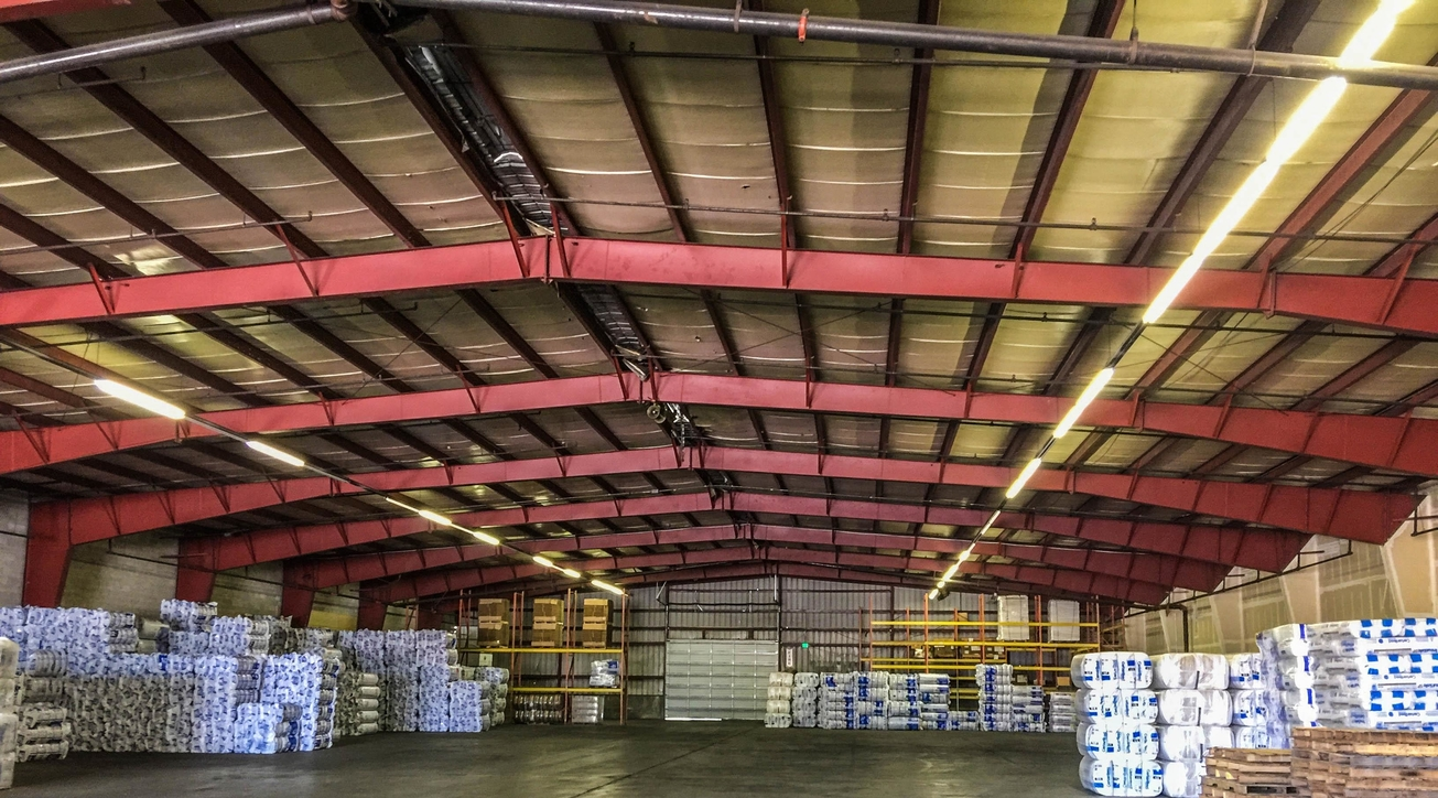 Warehousing, Colliers Research, Colliers International India, Industry, Demand, Consumer