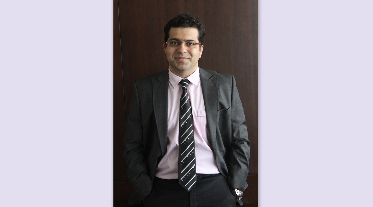 Manas Mehrotra, Chairman, 315Work Avenue, Co-working space provider, Co-working, Industry, Growth, Work culture, Design, Innovation, Adaptability