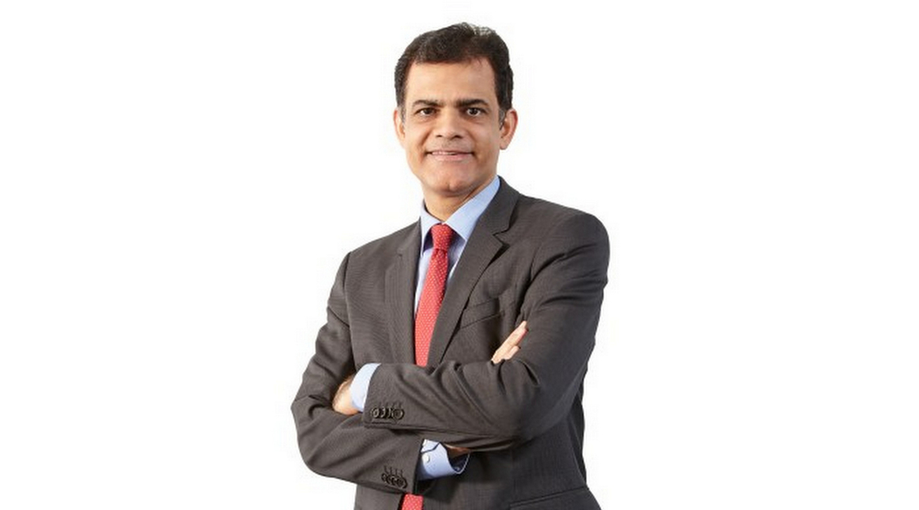 Anuj puri, ANAROCK Property Consultants, Chairman, Indian real estate, Contributor, Investor, Demand, GDP, Growth, Infrastructure