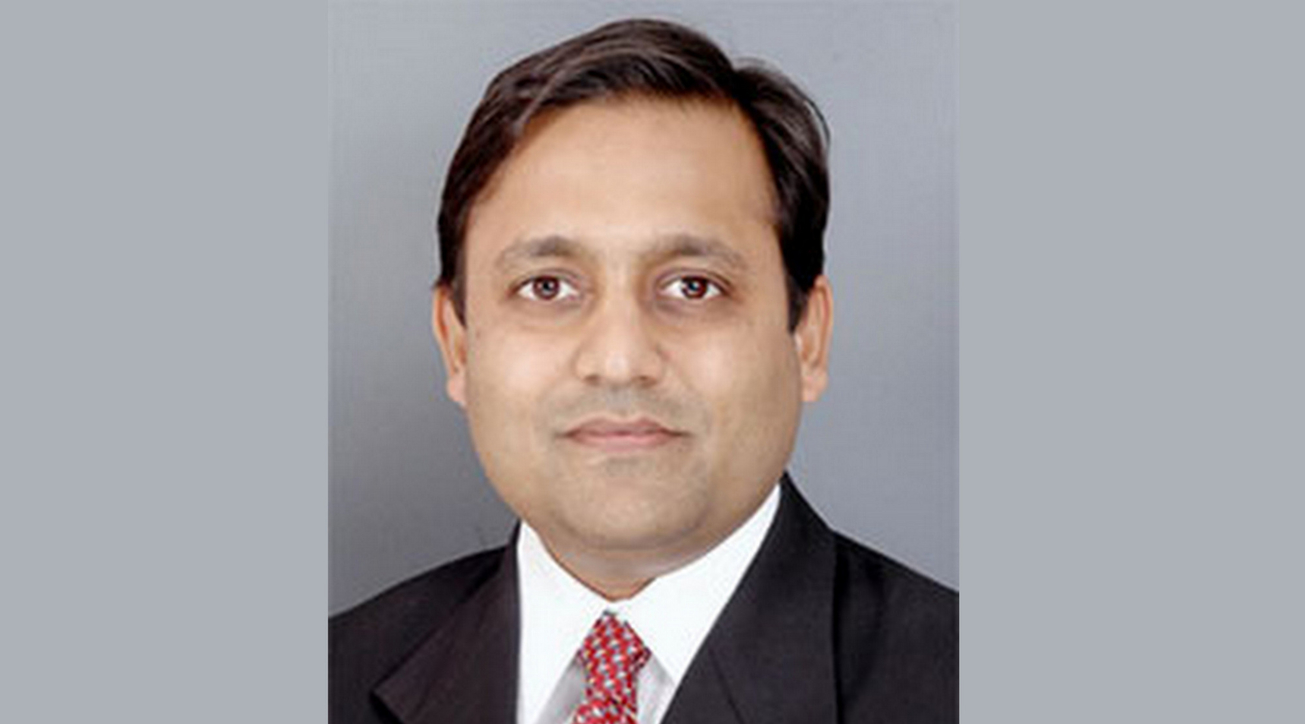 Shobhit Agarwal, MD & CEO, Anarock Capital, Insights, PE, Budget, Revenue, Demand, Retail, Inflow