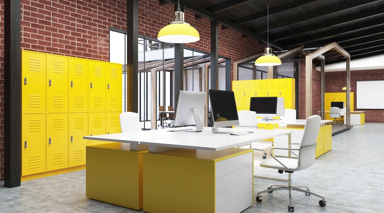 Changing furniture trends, Modern furniture design, Modern office furniture