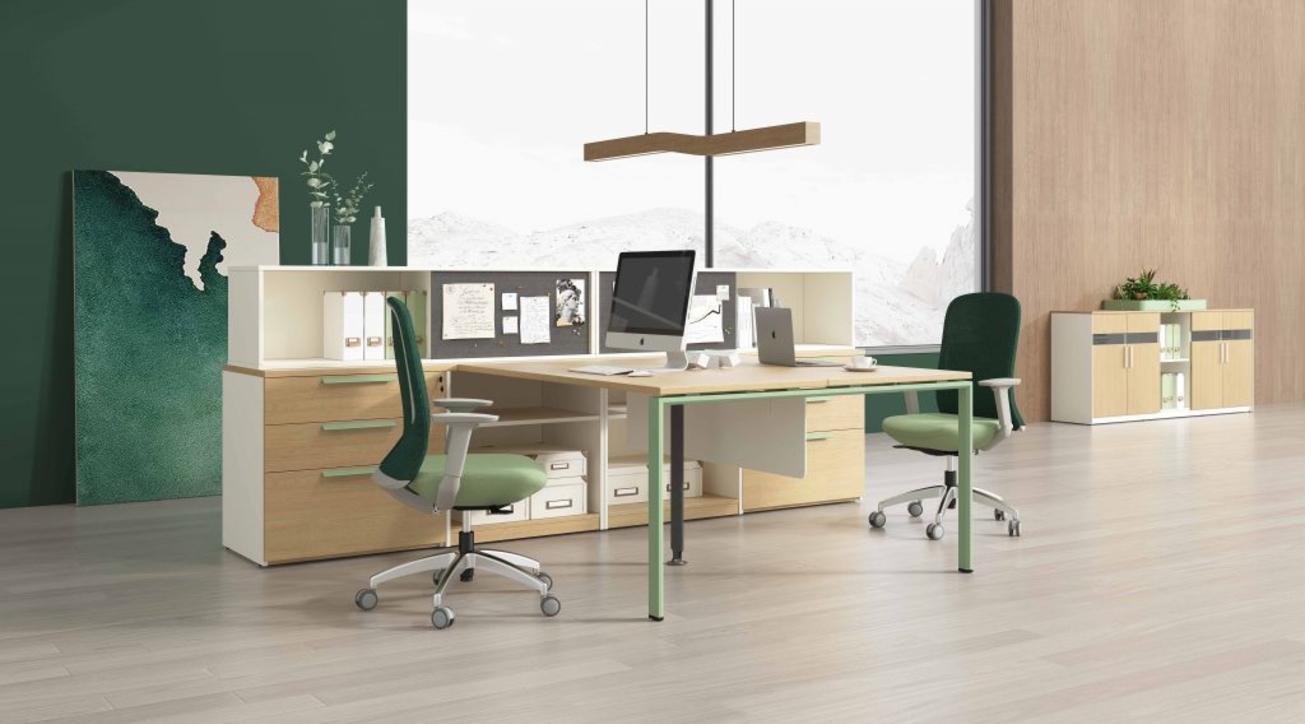 Workplace, Ergonomics, Sunon, Sunon global, Office furniture, Furniture, Posture, Movement