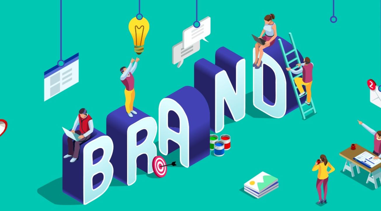 Awfis, Branding, Brand, High growth, Performance, Stakeholders, PR, Engagement, Partnership