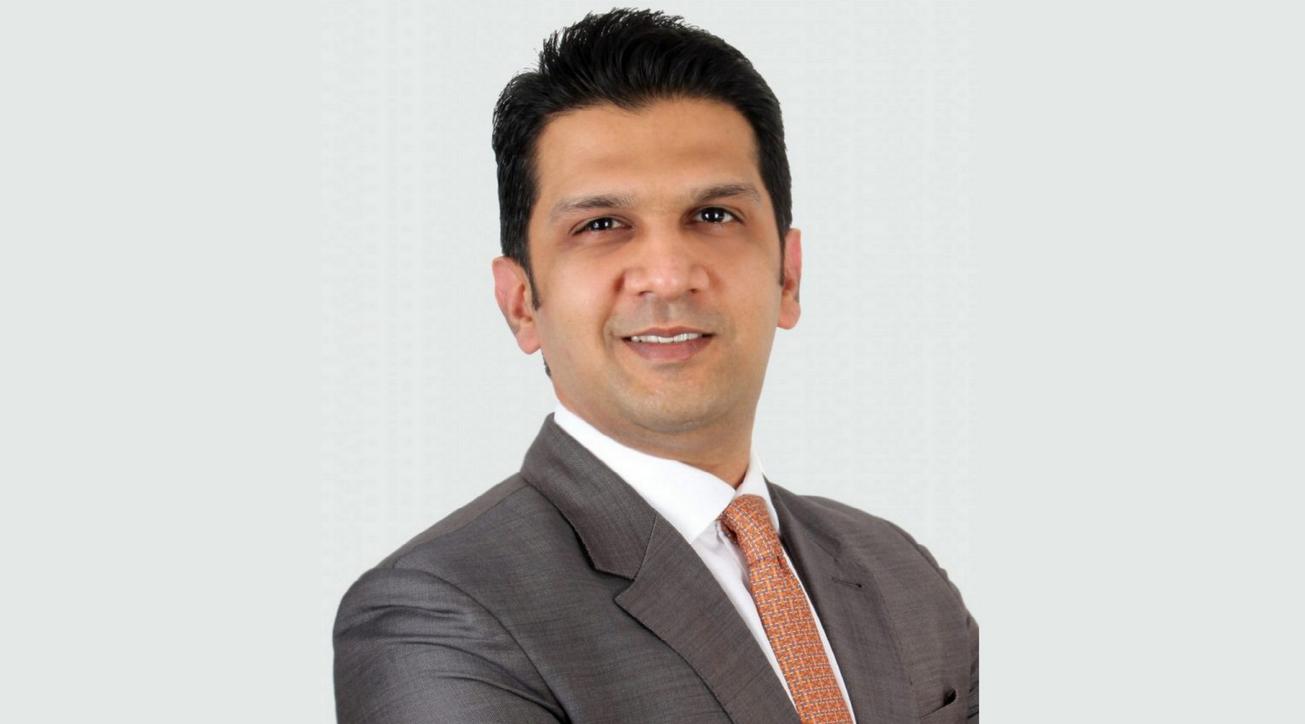 Anuj Kejriwal, ANAROCK Retail, Coronavirus, COVID- 19, Retail, Organised retail, Malls, Multiplex