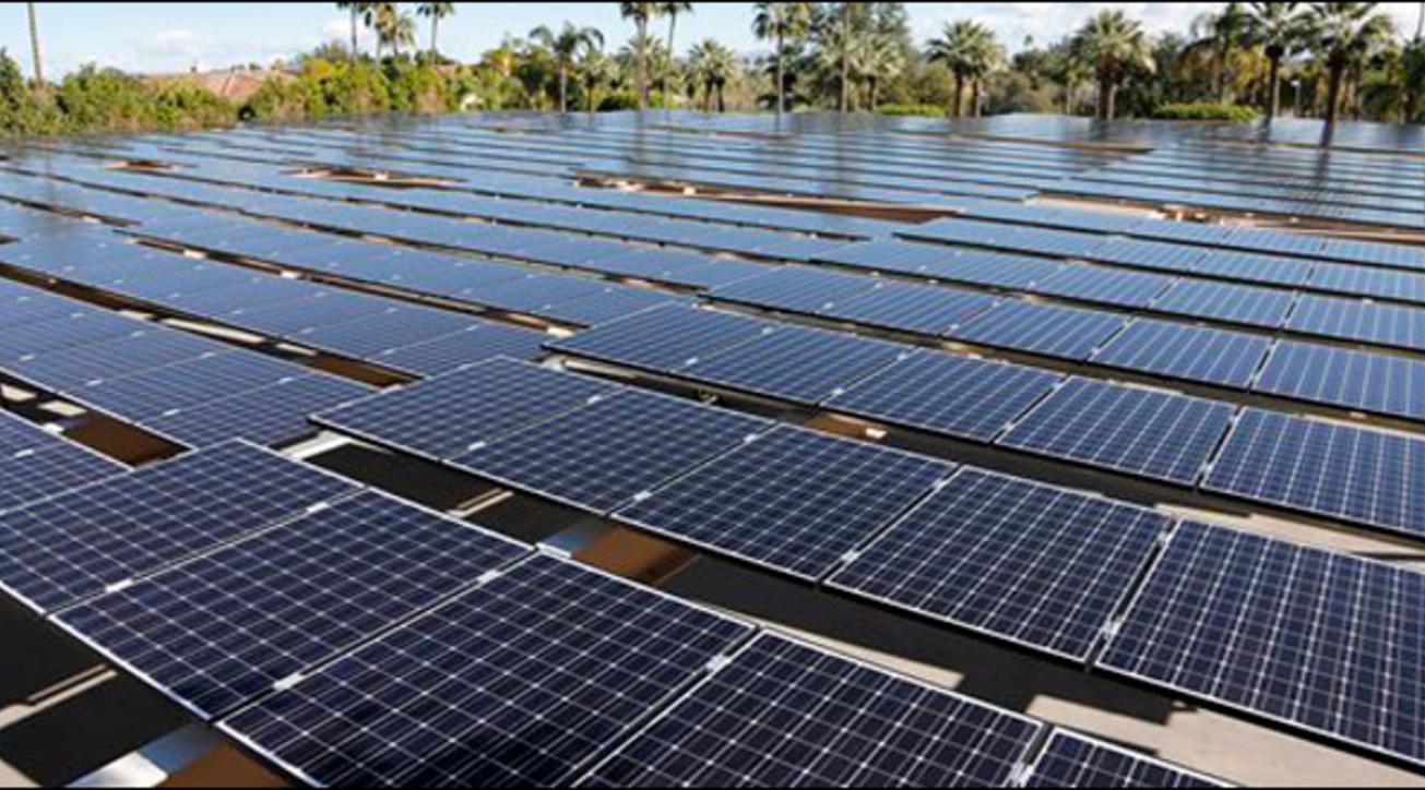 Tata, Tata Power, Solar energy, Solar power, Solar Energy Systems